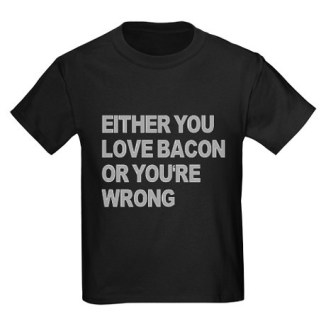 Bacon quotes