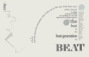 beat generation kerouac ginsberg
