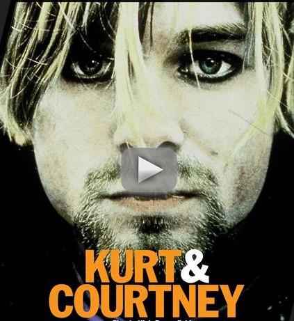 watch kurt and courtney free