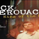 'Jack Kerouac: King of the Beats' Film Review