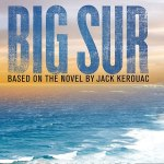 'Big Sur' Film Review