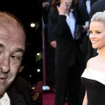 Working with James Gandolfini and Reese Witherspoon Before They Were Stars