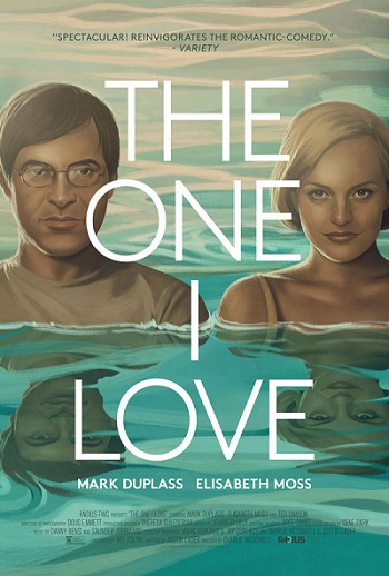 the one i love film review