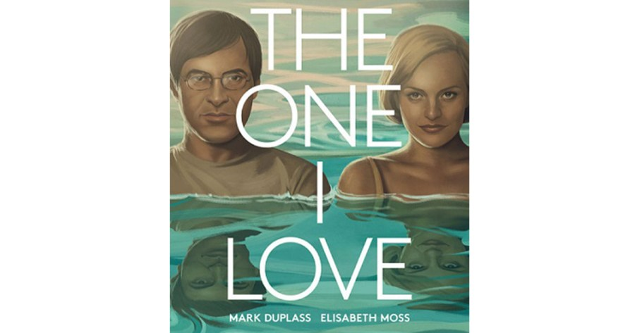 the one i love movie review