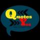 QY Editor