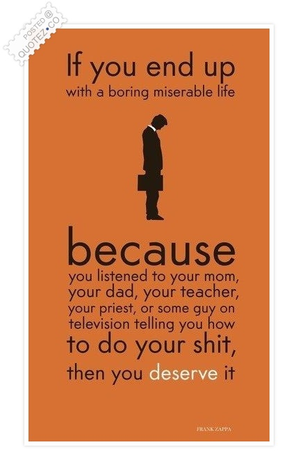 Miserable Quotes : miserable, quotes, Miserable, Quotes, Sayings, QUOTEZ○CO