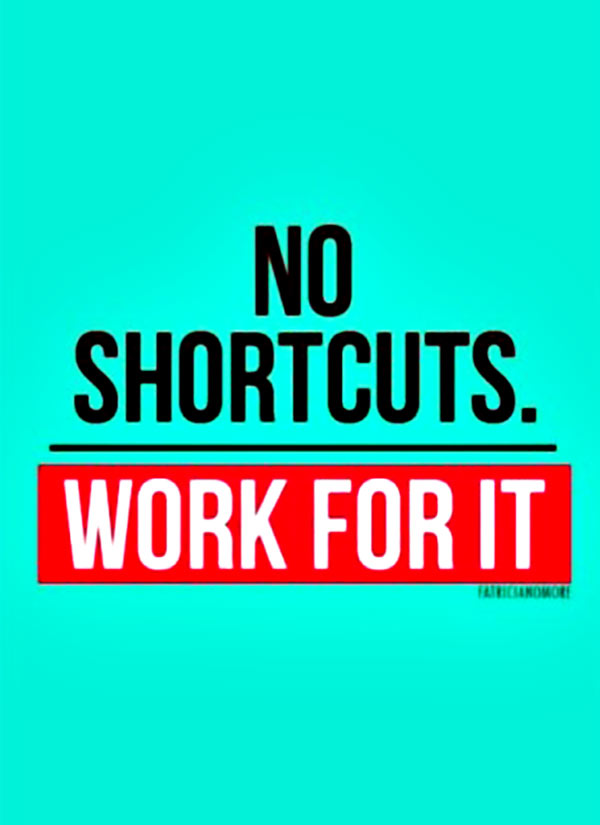 Hard Work Quotes 40 Sayings To Strengthen Your Work Ethic