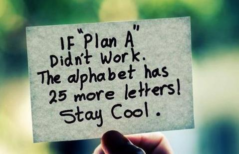 Image result for life is short quotes
