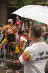 Equality in Faith and Practice Marches -0563