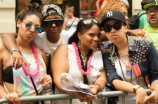 Equality in Faith and Practice Marches -0583