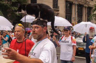 Equality in Faith and Practice Marches -0606