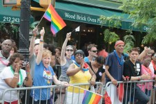 Equality in Faith and Practice Marches -0665