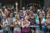 Equality in Faith and Practice Marches -0690