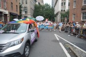 Equality in Faith and Practice Marches -0691