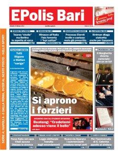 epolis-bari-online