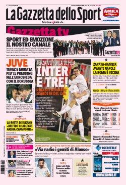 la-gazzetta-dello-sport-prima-pagina