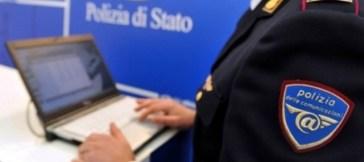 Polizia di Stato: occhio alle truffe, attenzione a un nuovo raggiro
