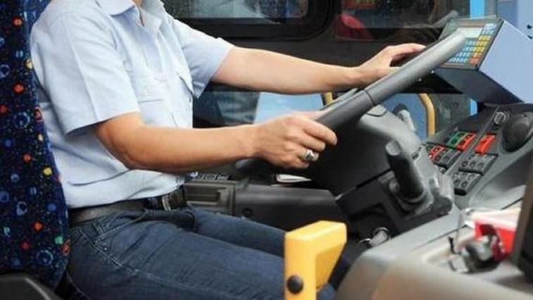 Trasporto pubblico locale, Faisa Cisal dissente da Sati sul riposo spettante agli autisti