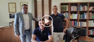 Dal dissesto alla ripartenza, i 5 anni di amministrazione Caporicci (VIDEO)