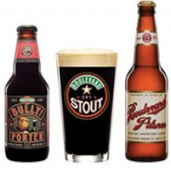 Red Chair Nwpa Ibu Gym Workout Dvd Quotidian Quaff | Weekly Beer Reviews Of American Craft Brews
