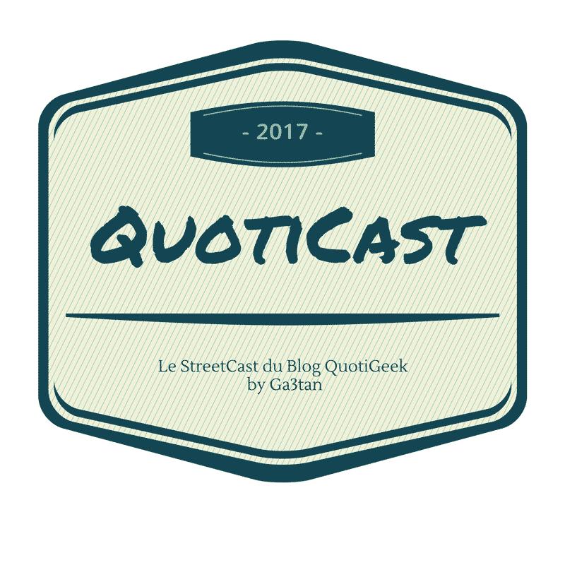 streetcast quoticast