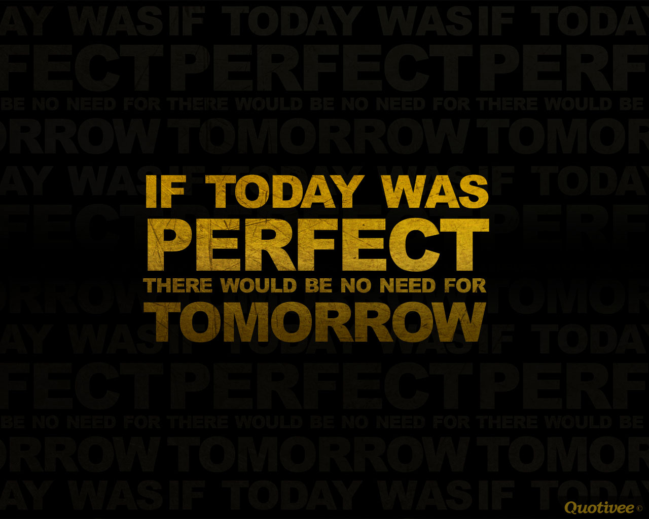 Harvey Specter Quotes Hd Wallpaper A Perfect Day Inspirational Quotes Quotivee