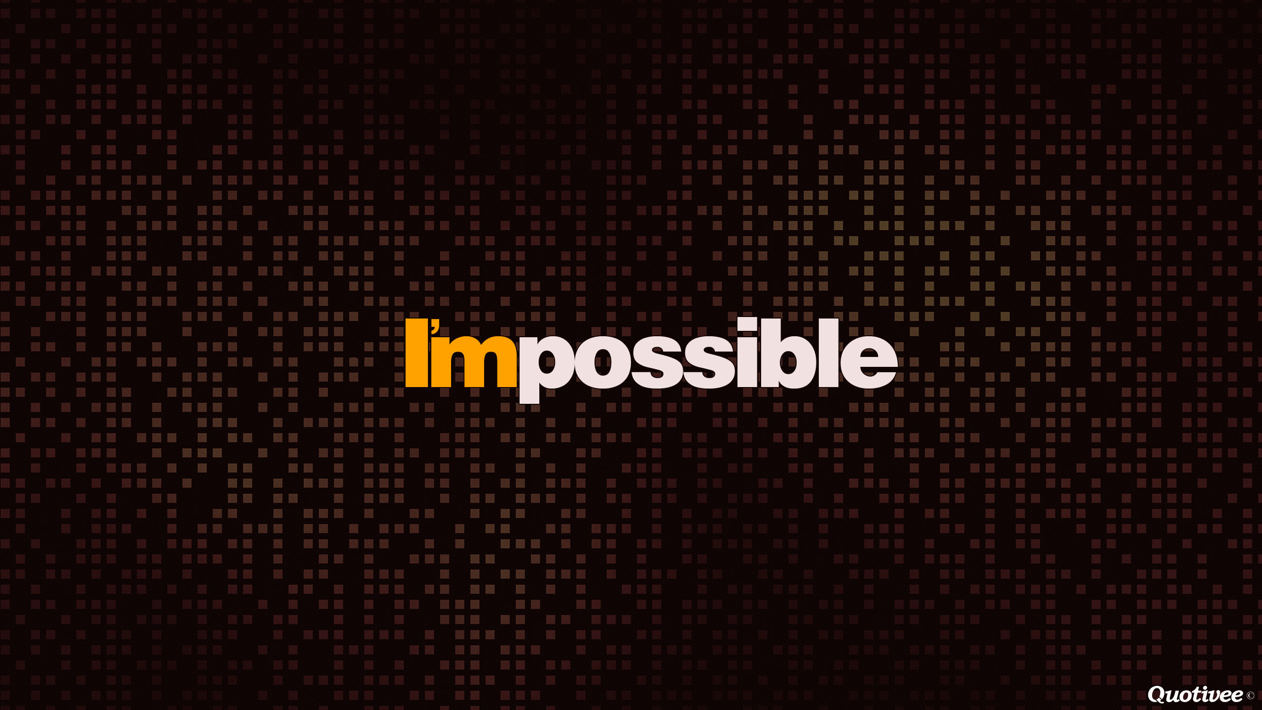 Don Draper Quote Wallpapers I M Possible Inspirational Quotes Quotivee