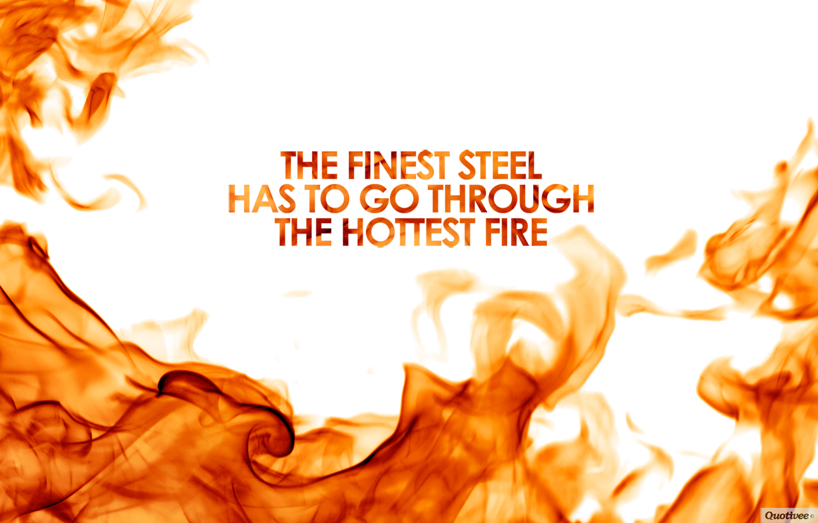 Don Draper Quote Wallpapers The Hottest Fire Inspirational Quotes Quotivee