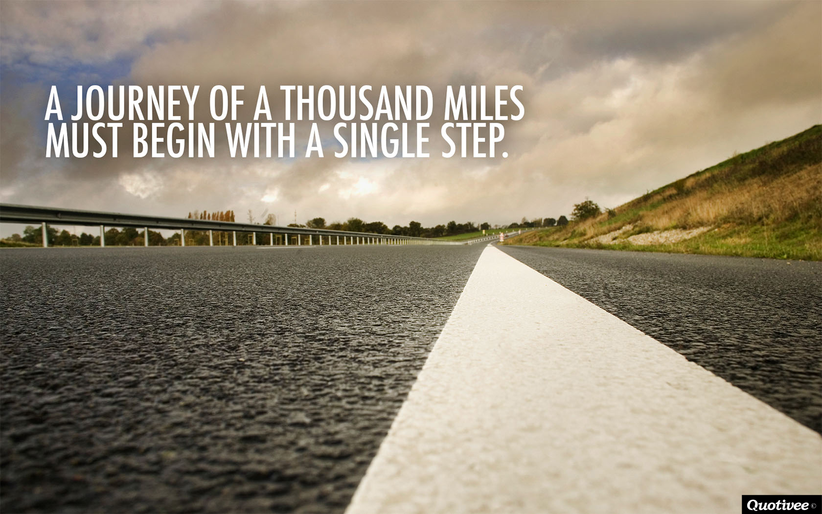 Suits Hd Wallpaper Quotes A Journey Of A Thousand Miles Inspirational Quotes