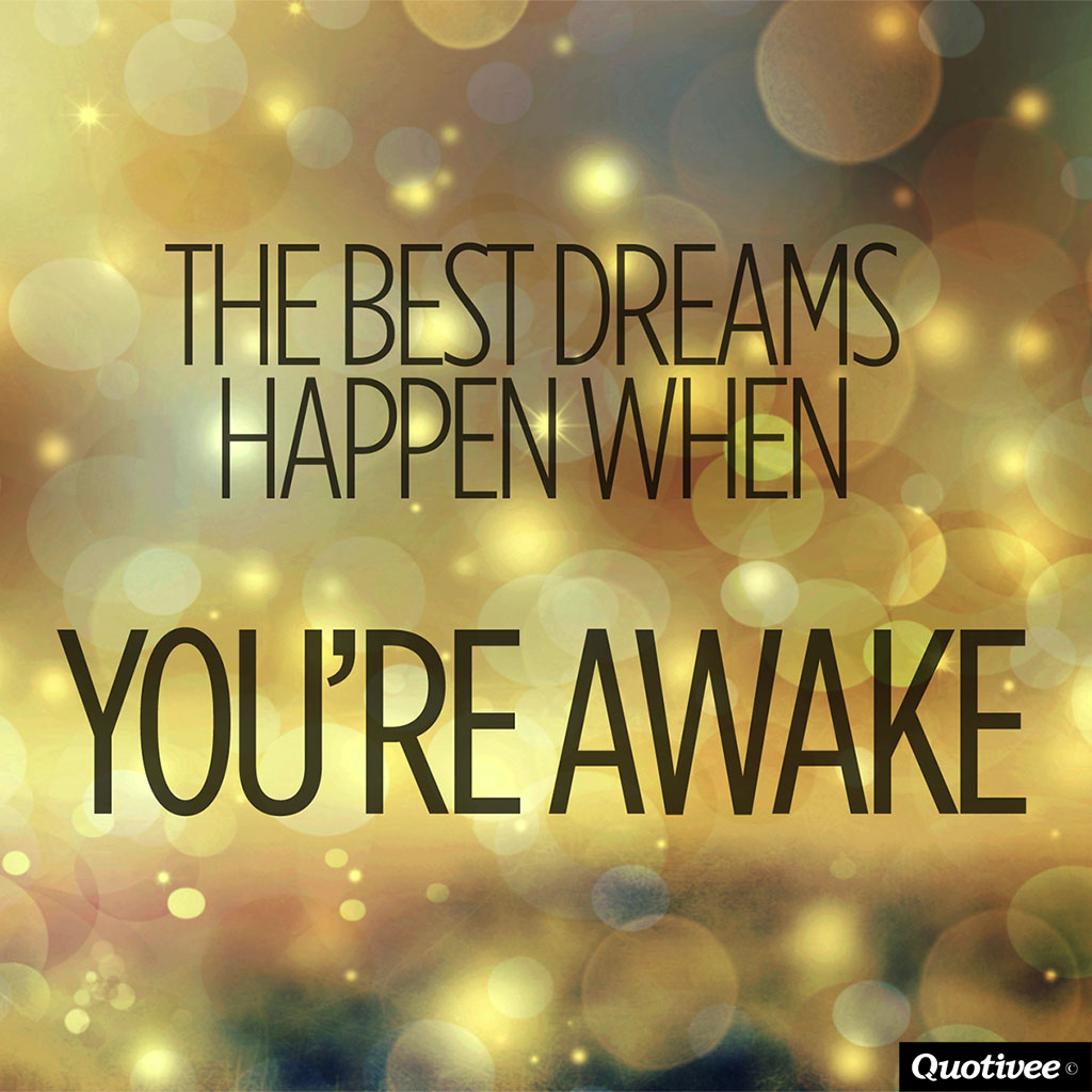 Inspirational Wallpapers With Quotes High Resolution The Best Dreams Inspirational Quotes Quotivee