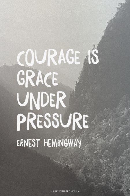 Denzel Washington Quote Wallpaper 166 Grace Quotes