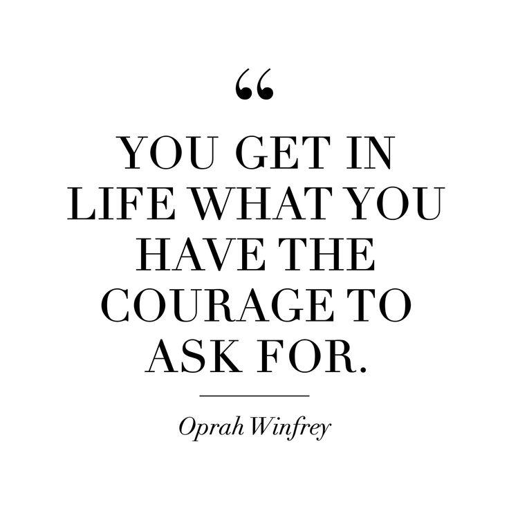 63 Oprah Winfrey Quotes