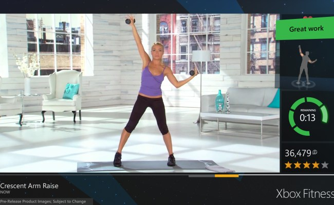 Why Kinect Is Worth The Extra Money For Families