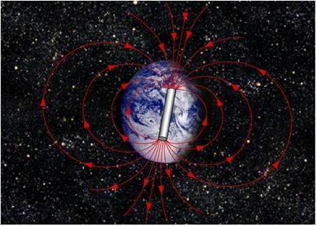 آية اختلاف الليل والنهار في ضوء علوم الفضاء موقع اعجاز القرآن
