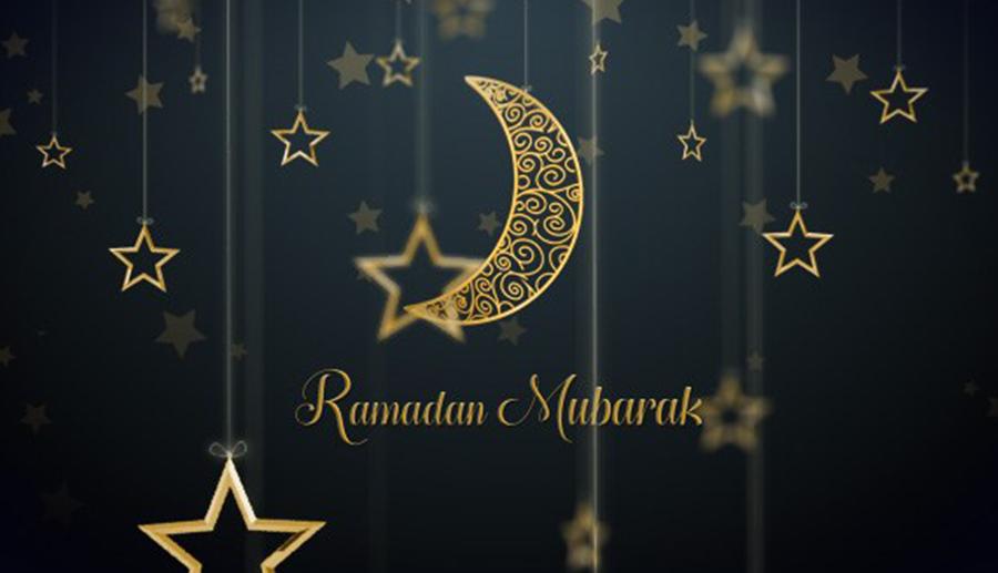О посте в месяц рамадан