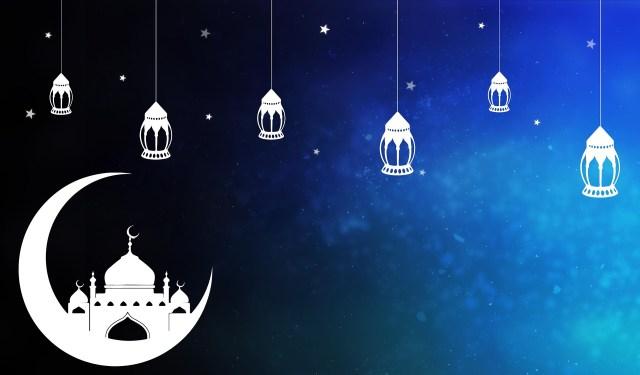The Etiquette of Eid al Fitr