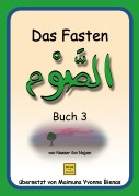 Cover Buch 3