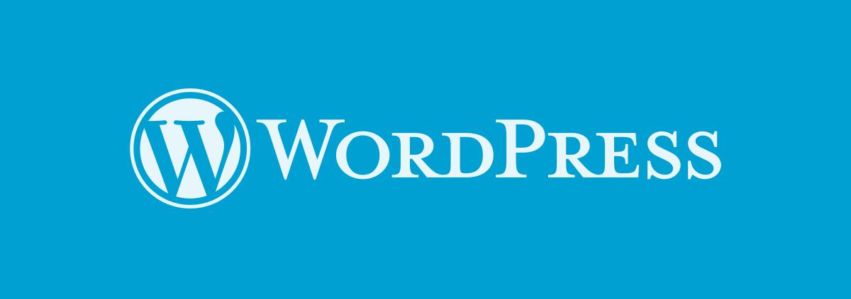WordPress hosting Digitalberg