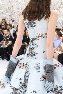 Qt Qouture Raf Simons Dior 2014 Couture-27