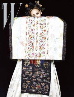 CL WKorea Kim