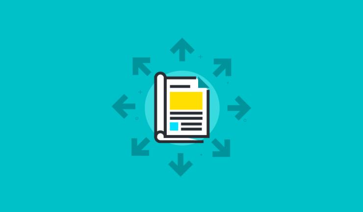 Killer ways to leverage your blog