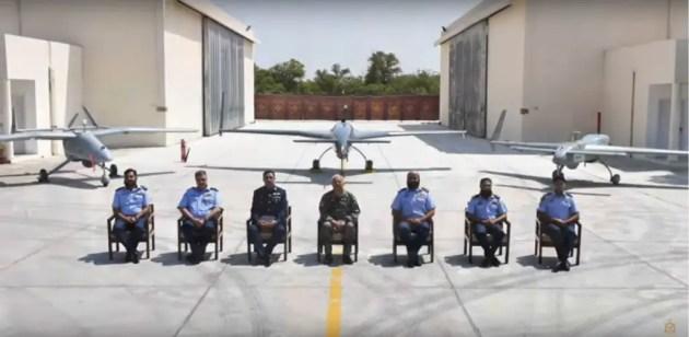 Pakistan-Drone-Falco-Burraq-Shahpar