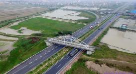 Quy hoạch phát triển mạng lưới đường bộ cao tốc Việt Nam