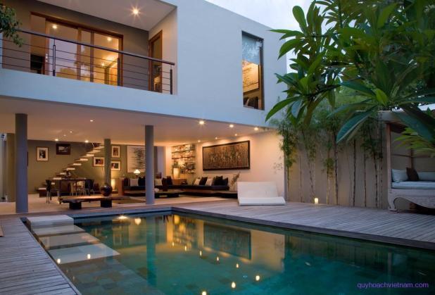 Top 10 biệt thự Villa vũng tàu cho thuê nguyên căn giá rẻ