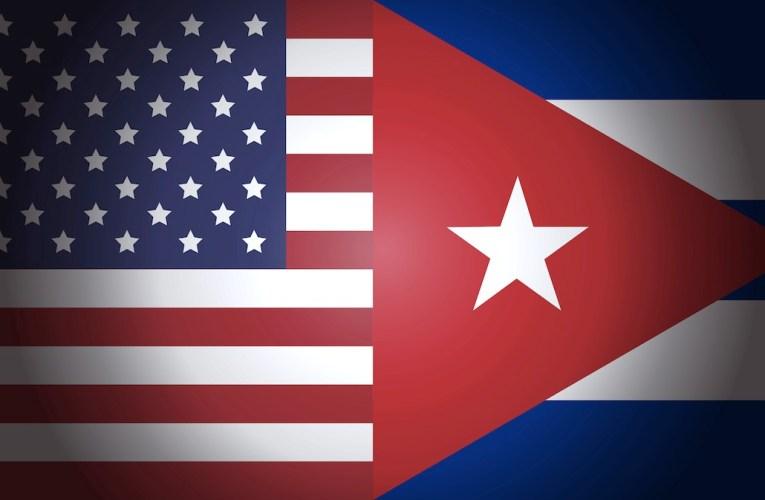 De Cuba a EE.UU. Reflexiones sobre su relación migratoria (Parte IV)