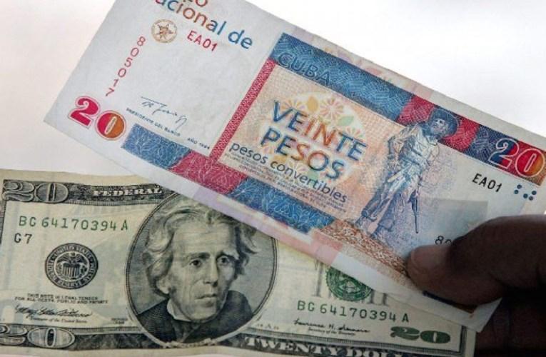 Dólar en la economía cubana ¿el gran cambio?