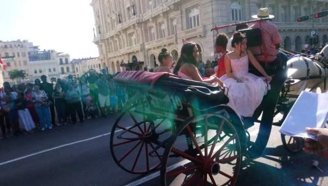 Cooperativa no agropecuaria dona efectivo para lucha contra Covid-19 en Cuba