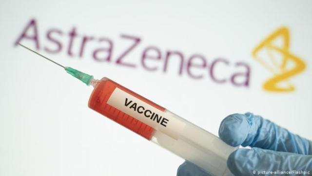 Muere voluntario brasileño que participaba en las pruebas de la vacuna de Oxford