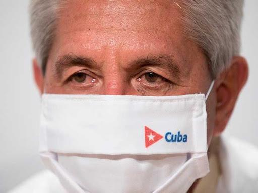 Cuba registra 183 nuevos casos de coronavirus