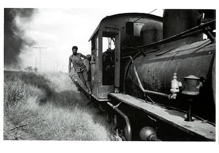 Cuba y el primer ferrocarril iberoamericano